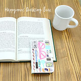 【Happymori】※Drawing book※ 側開手機皮套 適用Galaxy Note2 N7100