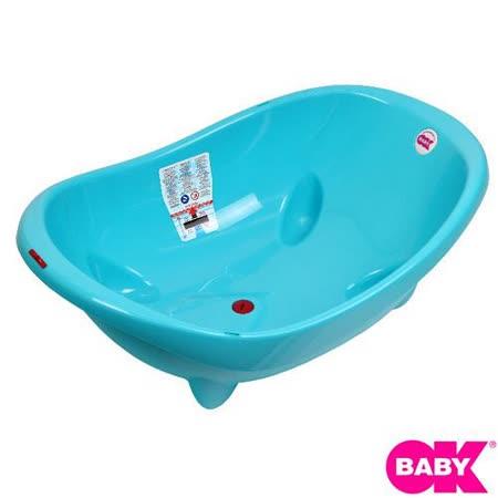 【好物分享】gohappy快樂購【OKbaby】嬰兒澡盆有效嗎太平洋 崇光 百貨 股份 有限 公司
