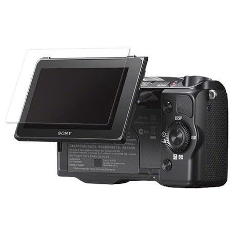 Kamera 螢幕保護貼 Sony NEX-F3 / NEX-5R