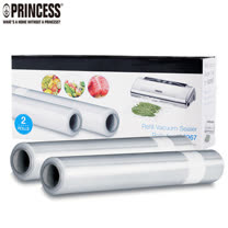 《PRINCESS》荷蘭公主真空包裝袋(492996)