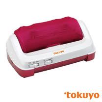 TOKUYO mini隨身滾 TF-601P