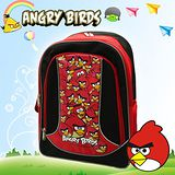 Angry Birds ()