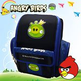 Angry Birds EVA()