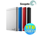 Seagate Backup Plus 1TB USB3.0 2.5
