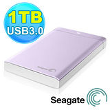 Seagate Backup Plus 1TB USB3.0 2.5-