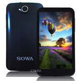 SOWA S99006(/)-8G+12000