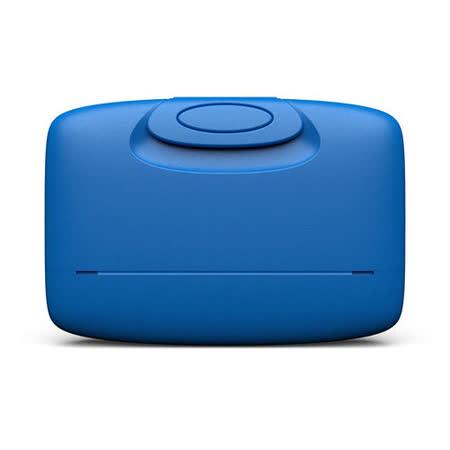 加拿大 Capsul 萬用隨身夾-蔚藍