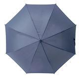 【好傘王】無敵自動直傘(灰色)