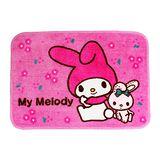 Melody粉紅色地墊(MM-0203)