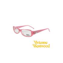 Vivienne Westwood 光學鏡框★英倫龐克風★(粉) VW066 02