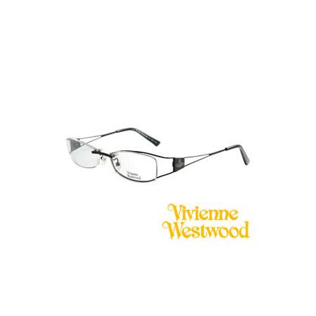 【部落客推薦】gohappy快樂購Vivienne Westwood 光學鏡框★英倫龐克風★(黑) VW119 02評價好嗎板橋 愛 買 營業 時間