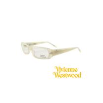 Vivienne Westwood 光學鏡框★英倫龐克風★ VW143 03