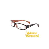 Vivienne Westwood  光學鏡框★英倫龐克風★(咖啡) VW159 01