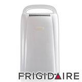 【美國Frigidaire】觸控式15L超節能清淨除濕機 (空氣清淨/除濕/防霉/快速乾衣)