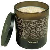 雪花秀 潤燥香氛蠟燭(210g)