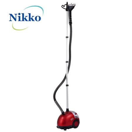 NIKKO日光PRO級蒸氣掛燙機LS-688(R)