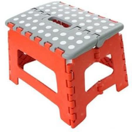 巧折椅 2入(大) G-014