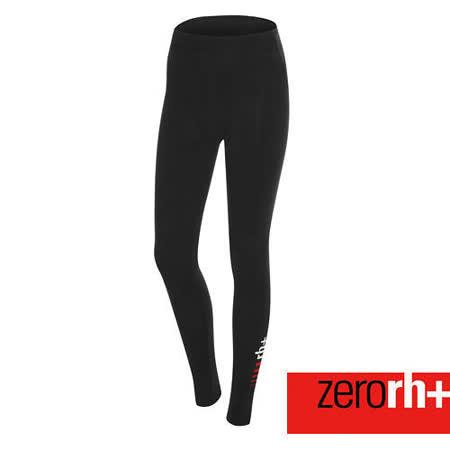 ZERORH+ 女性專用刷毛保暖自行車褲 ICD0097