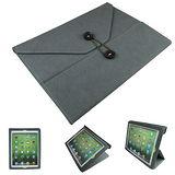 L31信封款ipad4平板保護皮套
