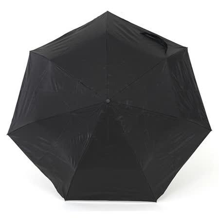 【好物分享】gohappy 線上快樂購【好傘王】自動傘系_時尚型男傘(黑色)心得大 遠 百 百貨 公司