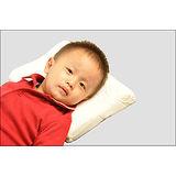 【凱堡】兒童太空記憶枕/午安枕(2入)