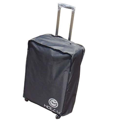 【遠銀紅利】480D防水 行李箱 保護套/防塵套/箱套愛 買 台中 復興 店/拖運套