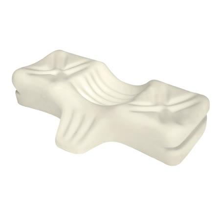 加拿大Therapeutica舒樂健康枕—XL