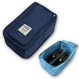 防水收納鞋袋/收納包