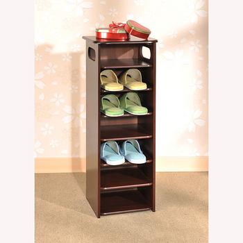 【Asllie】 七層鞋櫃