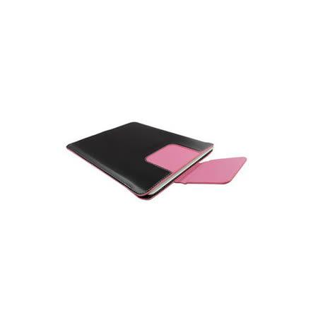 L42直插款ipad4平板收納套