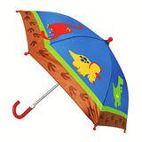 【Stephen Joseph】兒童造型雨傘(恐龍)