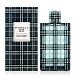 Burberry BRIT for Men 風格男性淡香水 50ml