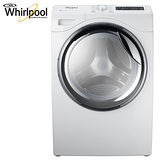 Whirlpool惠而浦 13公斤洗烘脫洗衣機WD13R