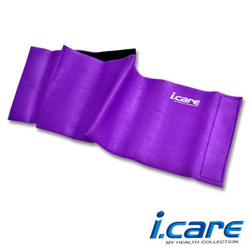 《購犀利》日本品牌【JOEREX】艾可兒瑜珈愛 買 復興彈力護腰帶