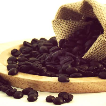 【Gustare caffe】精選摩吉安納咖啡豆(1磅)