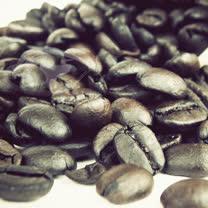 【Gustare caffe】精選西達摩咖啡豆(半磅)