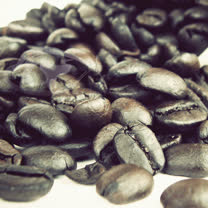 【Gustare caffe】精選西達摩咖啡豆(1磅)