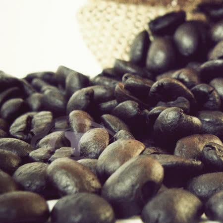 【Gustare caffe】精選東帝汶咖啡豆(1磅)