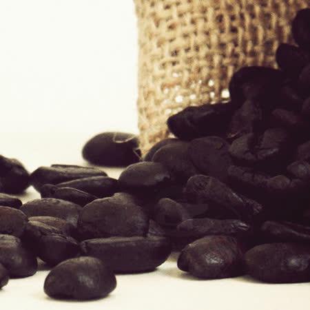 【Gustare caffe】精選瓜地馬拉-花神咖啡豆(半磅)