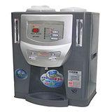 『晶工牌』☆ 光控溫熱全自動開飲機 JD-4202 / JD4202