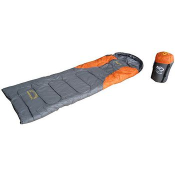高級柔軟羊毛睡袋(180+35)*75cm