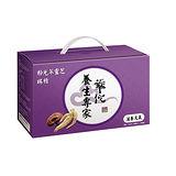 華佗粉光蔘靈芝雞精70g*18入*2盒