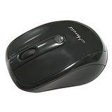Harold「閃靈快手」2.4G無線光學滑鼠(GM-68)