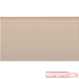 Margaret-尼克木心板雙人5尺床頭片(4色可選)