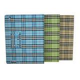 L41格蘭款New iPad平板保護皮套
