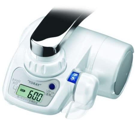 TORAY東麗SX605V生飲淨水器-超薄型