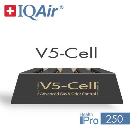 瑞士IQAir-V5-Cell氣體氣味過濾網