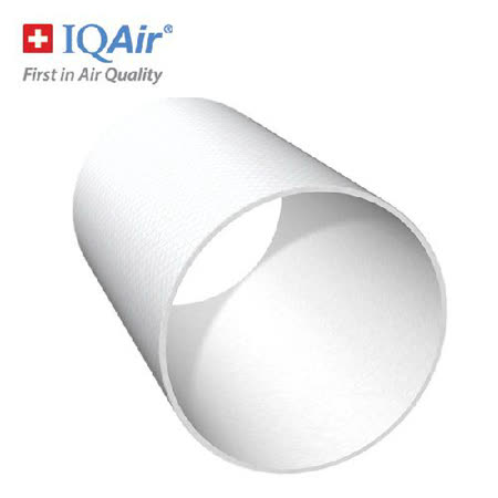 瑞士IQAir-GC後置套筒濾網