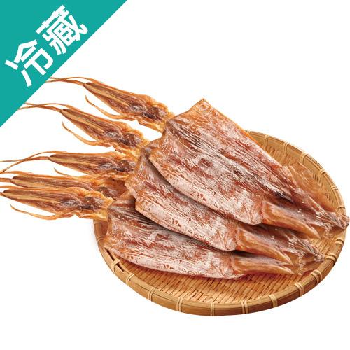 魷魚干1包^(1尾包^)