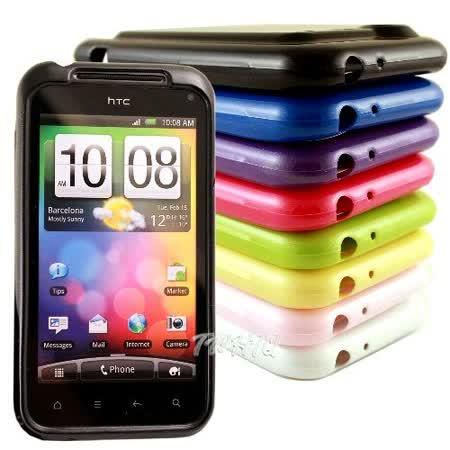 ◆買一送一不挑色◆韓風閃亮亮晶鑽套 HTC One S (Z560)/One S 特別版 保護殼/背蓋/背殼